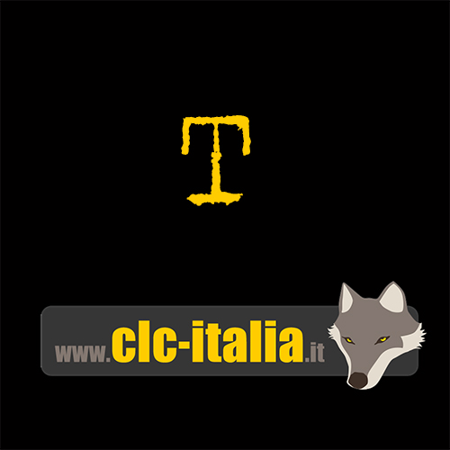 Tutorial CLC-Italia